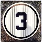 Yankees in Instagram